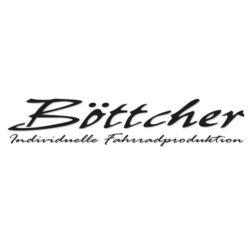 boetcher_logo