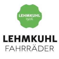 lehmkuhl_logo