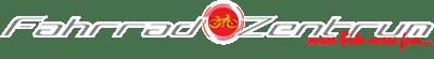 Fahrradzentrum-Neugraben